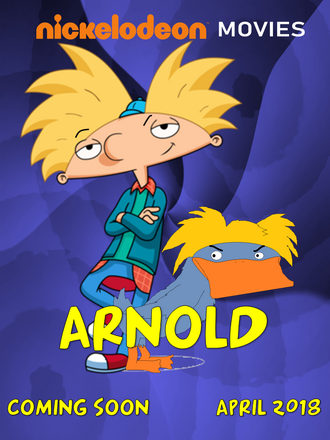 Arnold poster.png