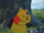 Pooh's Heffalump Summer Vacation Movie