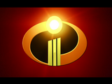 The Incredibles III (Leostales)