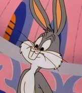 Bugs-bunny-bugs-bunnys-third-movie-1001-rabbit-tales-8.5
