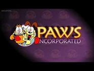 Paws Incorporated