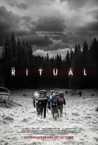 TheRitualPoster.png