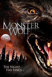 MonsterwolfPoster.jpg