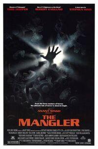 TheManglerPoster.jpg