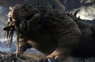 1024px-MonsterVerse Foetodon