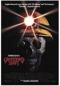 GraveyardShiftPoster.jpg
