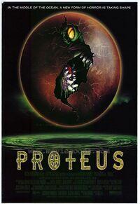 ProteusPoster.jpg