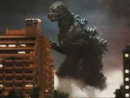 Godzilla1984