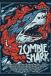 ZombieSharkPoster.jpg
