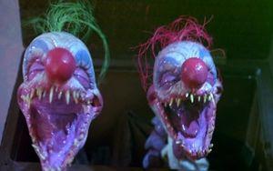 Baby Klowns