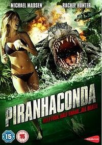 PiranhacondaPoster.jpg