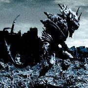 MonsterX.jpg