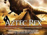 Aztec Rexes