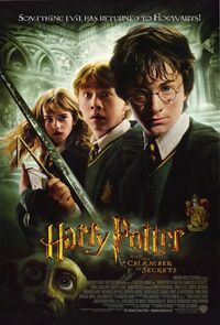 Harry-potter-and-the-chamber-of-secrets-movie-poster-2002.jpg