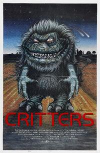 CrittersPoster.jpg