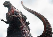 Godzilla2016