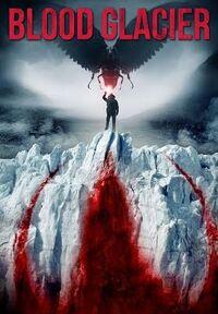 BloodGlacierPoster.jpg