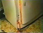 KillerRefrigerator.jpg