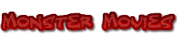 Movie Monster Wiki