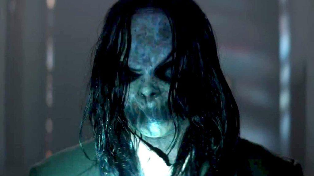Bagul | Movie Monster Wiki | Fandom