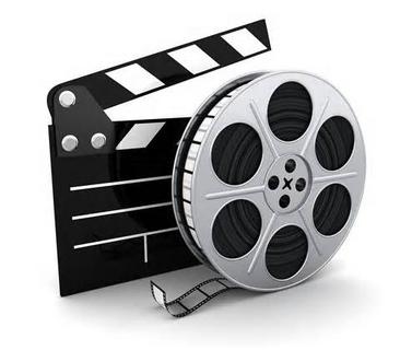 Movie Studios Wiki