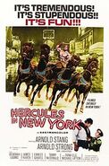 220px-Hercules in new york movie poster