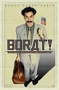 220px-Borat ver2