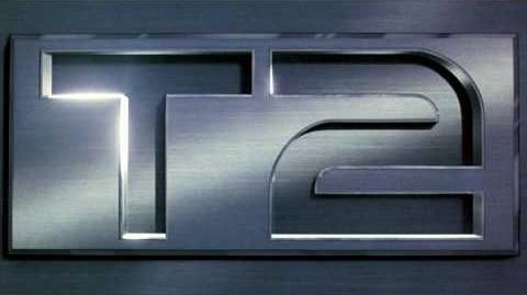 Terminator 2 Judgment Day HD 1080p Trailer - 1991