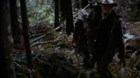 First Blood (Trailer 1982)