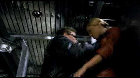 Terminator 3 (Trailer)
