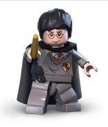 200px-Lego2 05 Harry Potter