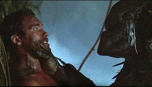 Arnold vs. Predator.jpg