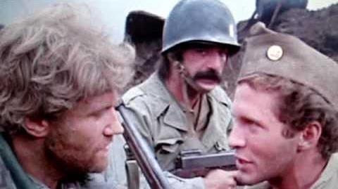 The Inglorious Bastards (Original 1978 trailer)