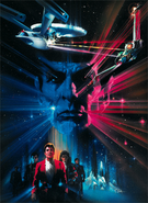 220px-003-the search for spock poster art