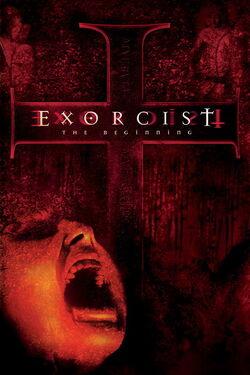 Exorcist - The Beginning.jpg