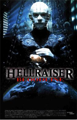 Hellraiser - Bloodline (1996) 002.jpg