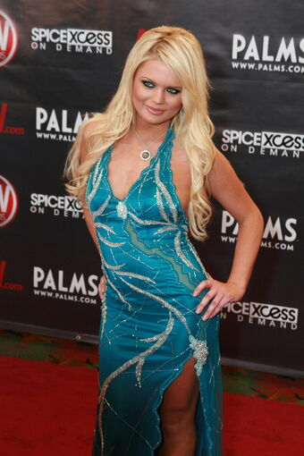 Alexis Ford Movie Fanon Wiki Fandom 'alexis ford' is featured as a movie character in the following productions alexis ford movie fanon wiki fandom