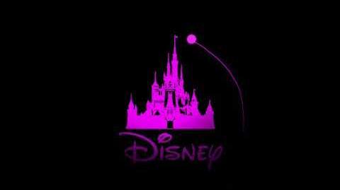 Dream Logo Combo(Arlene the Movie)