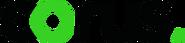Logo-rebrand