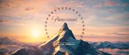 Paramount Pictures Logo 2011 b