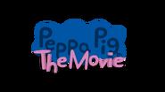 Peppapigmovie2021logo