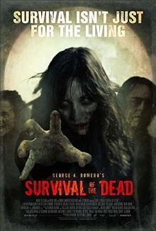 Survival of the dead poster.jpg