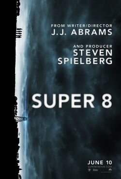 Super 8 Poster.jpg