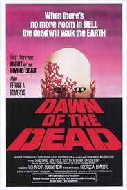 Dawn of the dead poster.jpeg