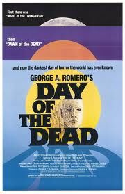 Day of the dead poster.jpeg