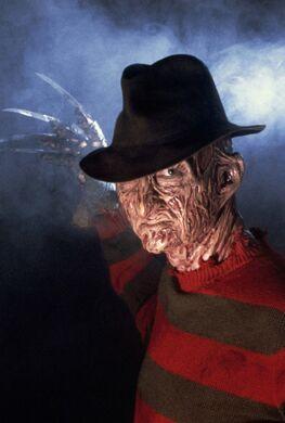 Freddy promo 1.jpg