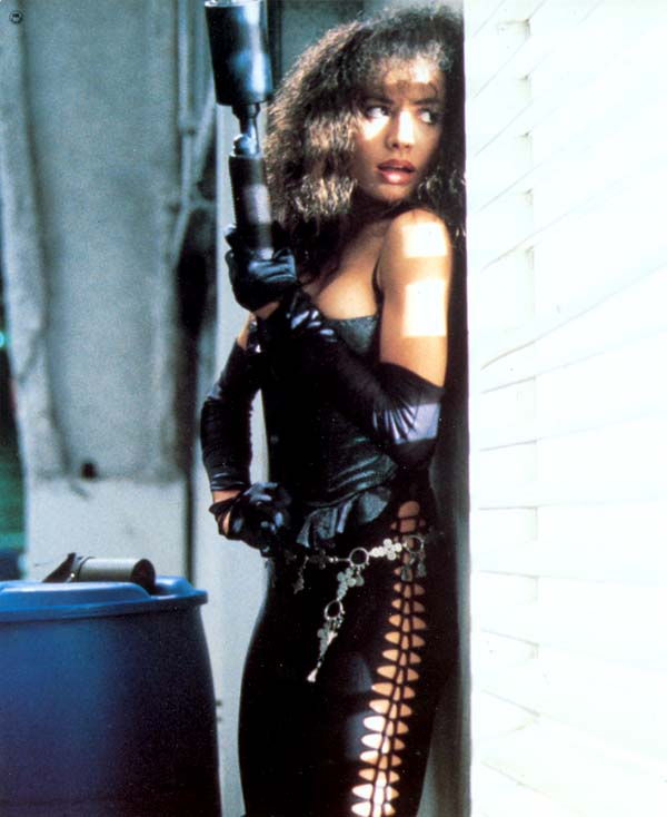 Angie (Robocop 2)