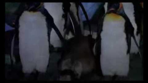 Batman_returns-penguin_die
