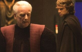 Anakin-and-the-Chancellor-star-wars.jpg