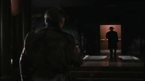 Batman_1989_The_Joker_kills_Carl_Grissom